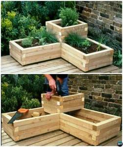 garden-flowerpots-best-ideas-10-2.jpg